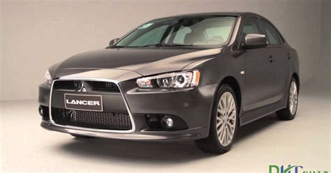free auto repair manuals mitsubishi lancer lancer sportback 2007 2015 service repair manual