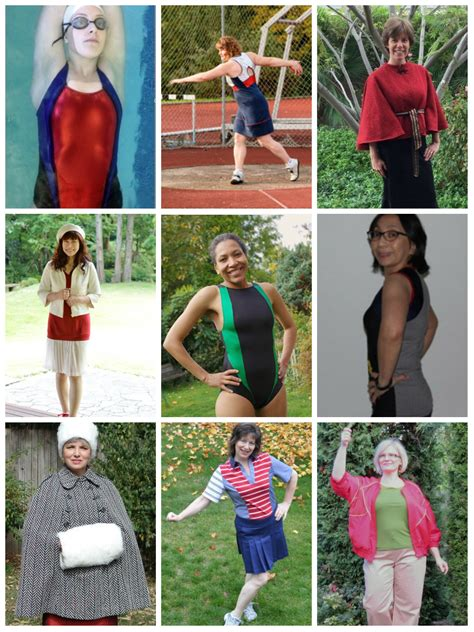 patternreview com sewing community blog patternreview com sewing community blog posts for 10 2015