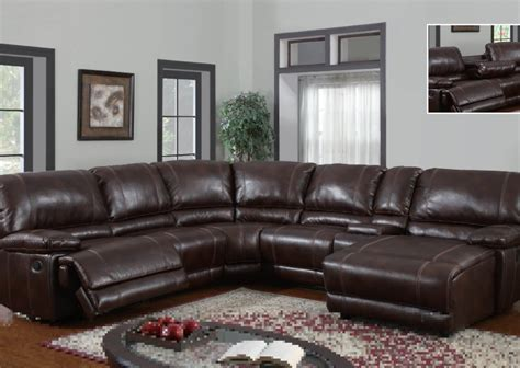 sectional sofas with recliners and chaise small powered recliners full size of recliners chairs