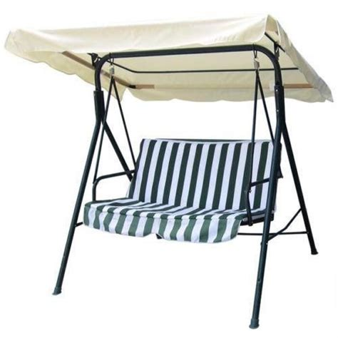 Walmart Patio Swing Parts 8 Extraordinary Porch Swing Canopy Replacement Pic Ideas