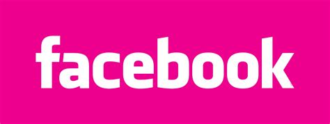 pink logo love pink logo www imgkid com the image kid has it