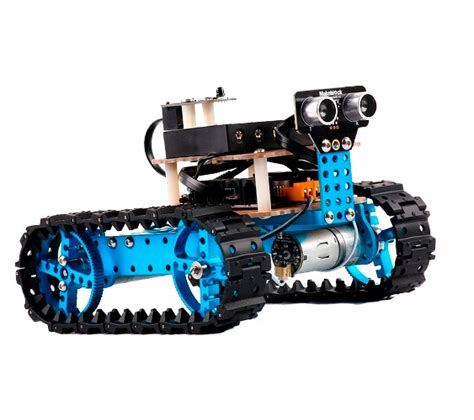 imagenes robotica educativa rob 243 tica educativa para crian 231 as pccomponentes pt