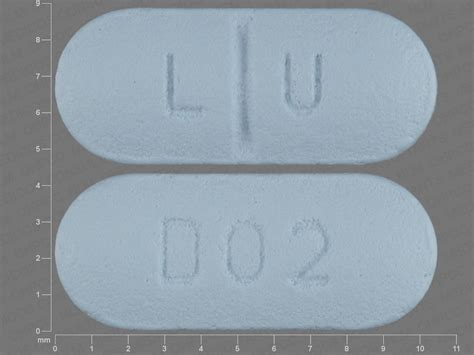Pill Lookup Pill Identifier Search Facts Search By Name Imprint Ndc And Barcode Scan