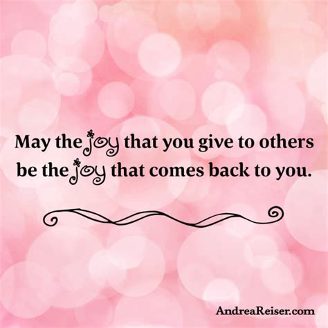 May We Present 2u Mr by Top 10 Inspiring Quotes Of 2014 Andrea Reiser Andrea Reiser