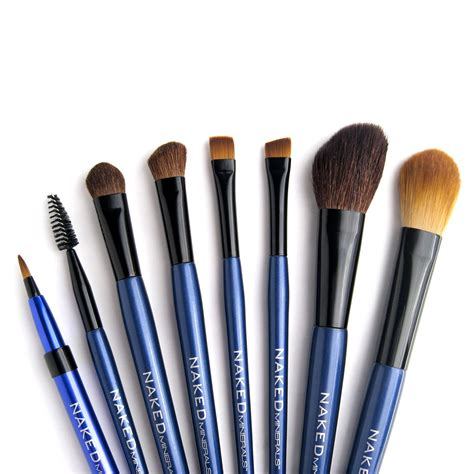 Make Up For You Brush Set makeup brush sets makeup vidalondon