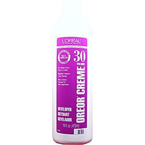 new loreal majicreme hair color developer oxydant your choice 33 8 oz 1000ml ebay l oreal technique oreor cr 232 me 30 volume developer oxydant revelador 16 oz 473 ml