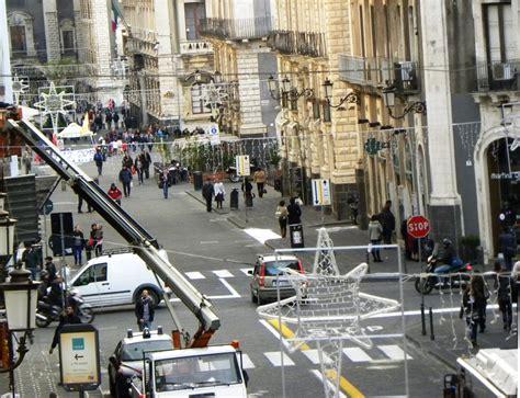 tassa di soggiorno catania natale stanziato mezzo milione somme della tassa di