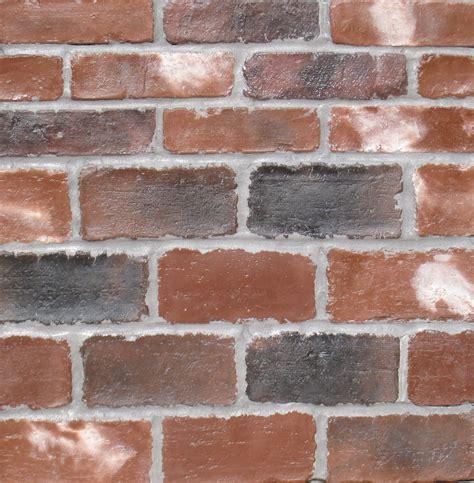 Brick Wall Pavers Brick Pavers