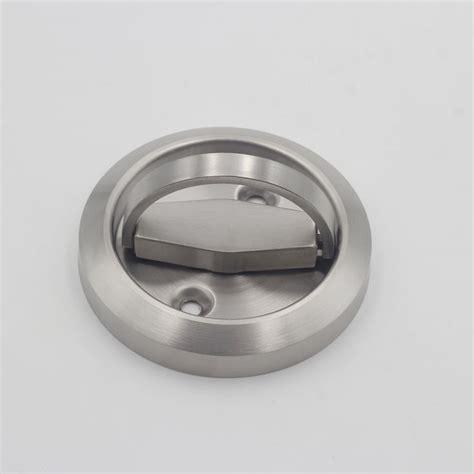 Deadbolt For 1 Inch Thick Door - 25 best ideas about pocket door lock on door