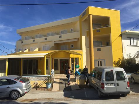 Appartments In Crete Travel In West Crete Zorbas Island Apartments In Kokkini