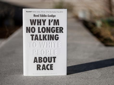 1408870584 why i m no longer talking why i m no longer talking to white people about race is