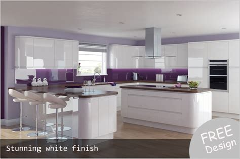 kitchen unit designs modern kitchen units 187 design and ideas