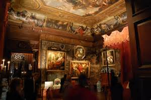 Stately Home Interior file chatsworth bedroom jpg wikimedia commons