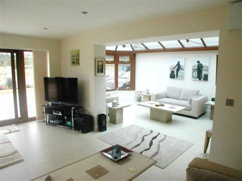 9 of the best garage conversion ideas for your home garage conversions in south england oakley green