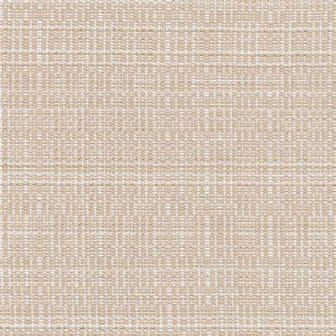 outdoor fabric sunbrella 8322 0000 linen antique beige 54 in indoor