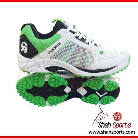 ca sports shoes price in pakistan ca sports shoes price in pakistan 28 images ca sports