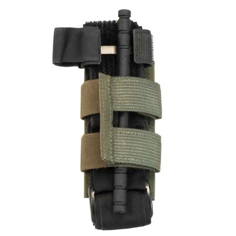 best tourniquet tourniquet holder re factor tactical