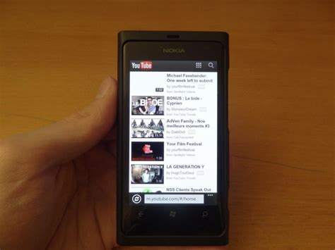 zune software for nokia lumia 800 free zune updates download for nokia lumia 800 ggettneeds