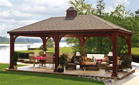 outdoor kitchen pavilion designs 17 designs for outdoor covered pavilions images outdoor