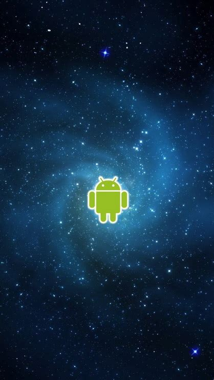 wallpaper android htc android logo universe best htc one wallpapers