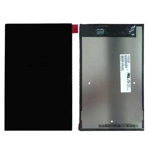 Spare Part Lcd Lenovo A706 lcd screen display replacement for lenovo a8 50 a5500