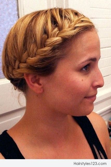 ordinary people hair cuts 16 breathtaking braided hairstyles you must love styles