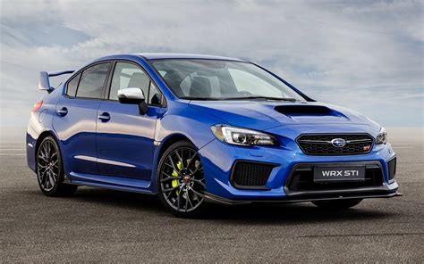 subaru impreza wrx 2017 wallpaper subaru wrx sti 2017 wallpapers and hd images car pixel