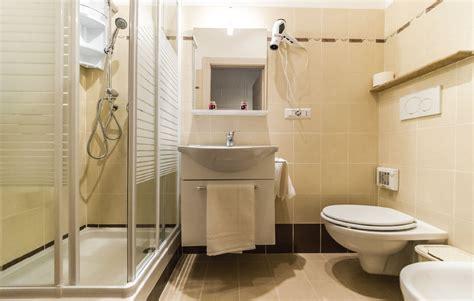 detrazione fiscale ristrutturazione bagno ristrutturazione bagno hotel detrazione fiscale per