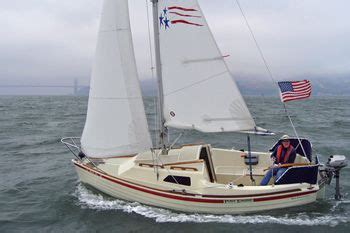 craigslist boats for sale destin florida 26 best sc sailboat images on pinterest wood boats