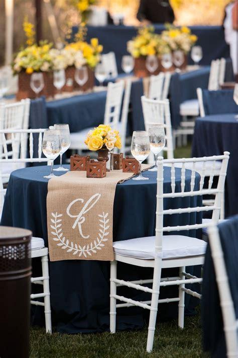 navy blue table runner the 25 best navy blue table runner ideas on pinterest