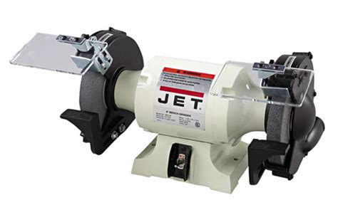 best 8 inch bench grinder 10 best bench grinder reviews updated 2018 craftsman
