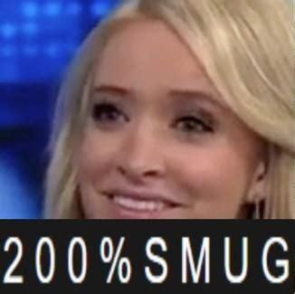 Smug Atheist Meme - 200 smug memes
