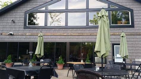 the lake house restaurant bouwen van een huis the lake house restaurant