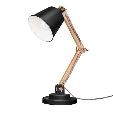 V Light Desk Lamp 15 Cool Lamp Ideas Home Decor Treasures