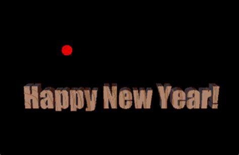 gambar ato foto happy new year gambar animasi ucapan tahun baru bergerak gambar selamat tahun baru 2015 dp bbm foto lucu