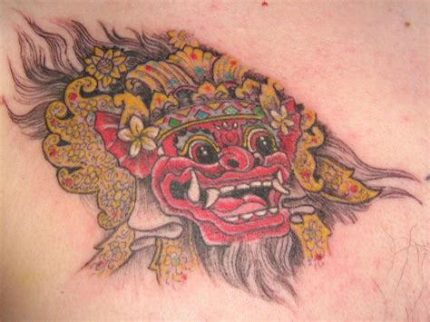 indonesian pattern tattoo 17 best images about javanese tattoo collection on