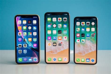 mobile  costco   unbeatable trade  deal  iphone xs xs max  xr buyers