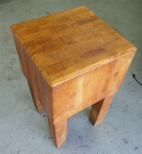 butcher block tables for sale 44 best butcher block images on butcher blocks