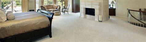 upholstery cleaning rochester ny pro carpet rochester ny carpet vidalondon