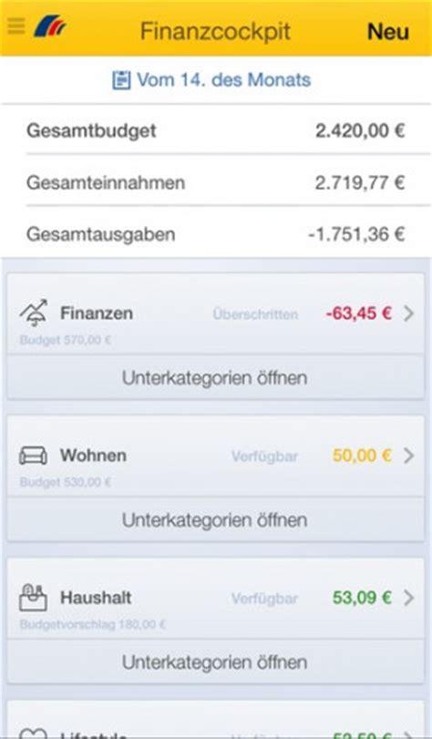 postbank onlin bank postbank banking alt musterdepot er 246 ffnen