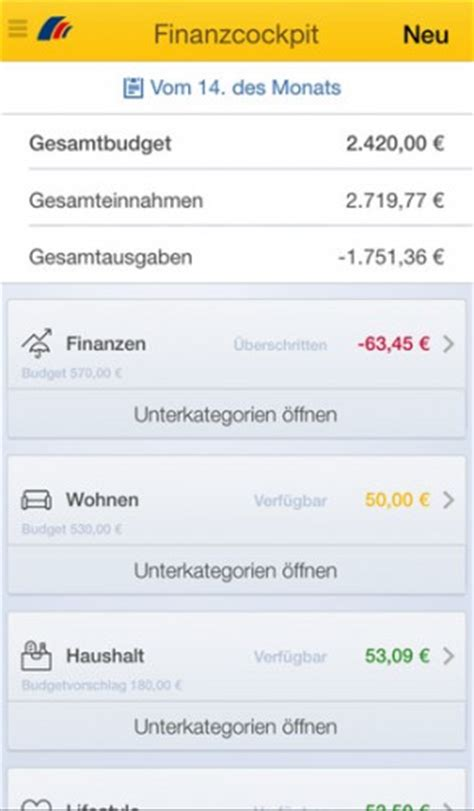 post bank onlinebanking postbank banking alt comdirect geldautomatensuche