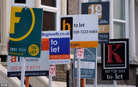 renting a house without a buy to let mortgage rents soar but buy to let mortgage rates hit record low this is money