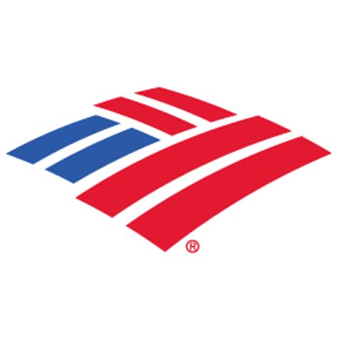 Closet Bank Of America by Charitable Foundations