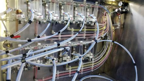 venta de grifos de cerveza instalaciones de grifos de cerveza 3 claves localbier