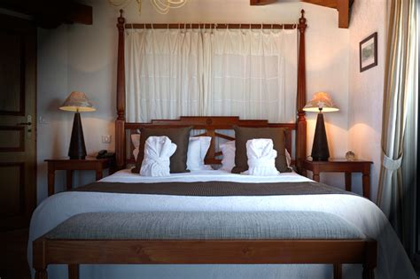 ides dco chambre parentale stunning ides dco chambre parentale with ides dco chambre parentale