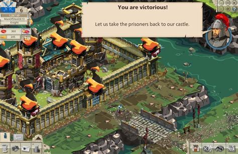 goodgame empire mod play free online goodgame empire game gamesworld