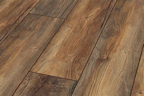 series wood professional 12mm harbour oak series woods professional 12mm laminate flooring harbour oak laminate flooring