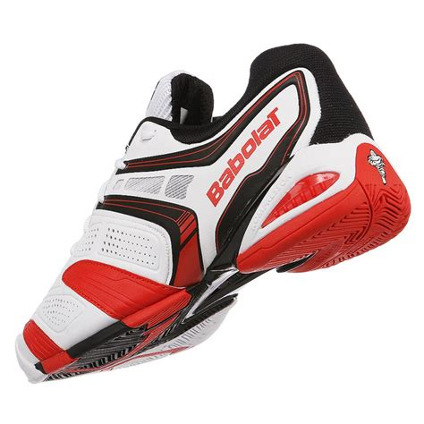 all sports shoes babolat v pro 2 all court m tennis shoes sports shoes
