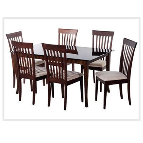 Dining Room Sets Wood Dining Room Furniture Wooden Dining Table Set