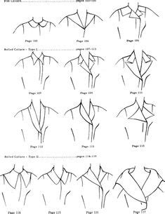 dress design draping and flat pattern making download 1000 images about flats on pinterest pink patterns